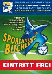 pdf 3.7 MB - 75. Blue Stars/FIFA Youth Cup