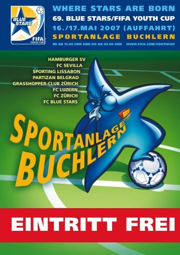 pdf 3.7 MB - 75. Blue Stars/FIFA Youth Cup