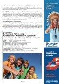 Bleiben Sie cool! - Österreichische Apothekerkammer - Seite 7