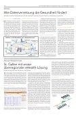 Gesundheitssystem der Zukunft - Kanton St. Gallen - Seite 4