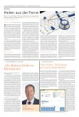 Gesundheitssystem der Zukunft - Kanton St. Gallen - Seite 7