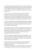 Eine Langfassung vom Veranstaltungsbericht finden Sie hier. - Page 7