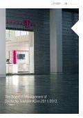 download - Deutsche Telekom - Page 2
