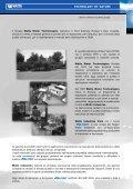 Manometri, Termomanometri e Termometri - Watts Industries - Page 3
