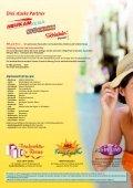 Städtereisen - NRS Gute Reise - Page 2