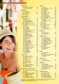 Städtereisen - NRS Gute Reise - Page 4