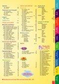 Städtereisen - NRS Gute Reise - Page 5