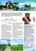 Städtereisen - NRS Gute Reise - Page 7