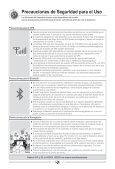 Nombres de las Piezas - Page 7