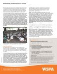 Enhancing rural livelihoods and nutrition through higher ... - WSPA - Page 4