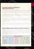 motivatie programma - Page 3