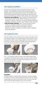 Špalety a ostění - Sádrové omítky - Page 3