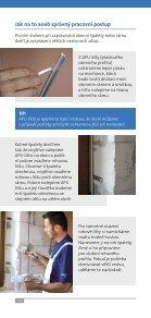 Špalety a ostění - Sádrové omítky - Page 4