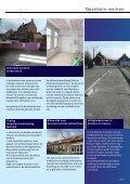 Vrije tijd - Page 5
