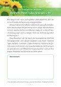 Storcheninfo Jena - Seite 3