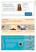 Storcheninfo Jena - Seite 4