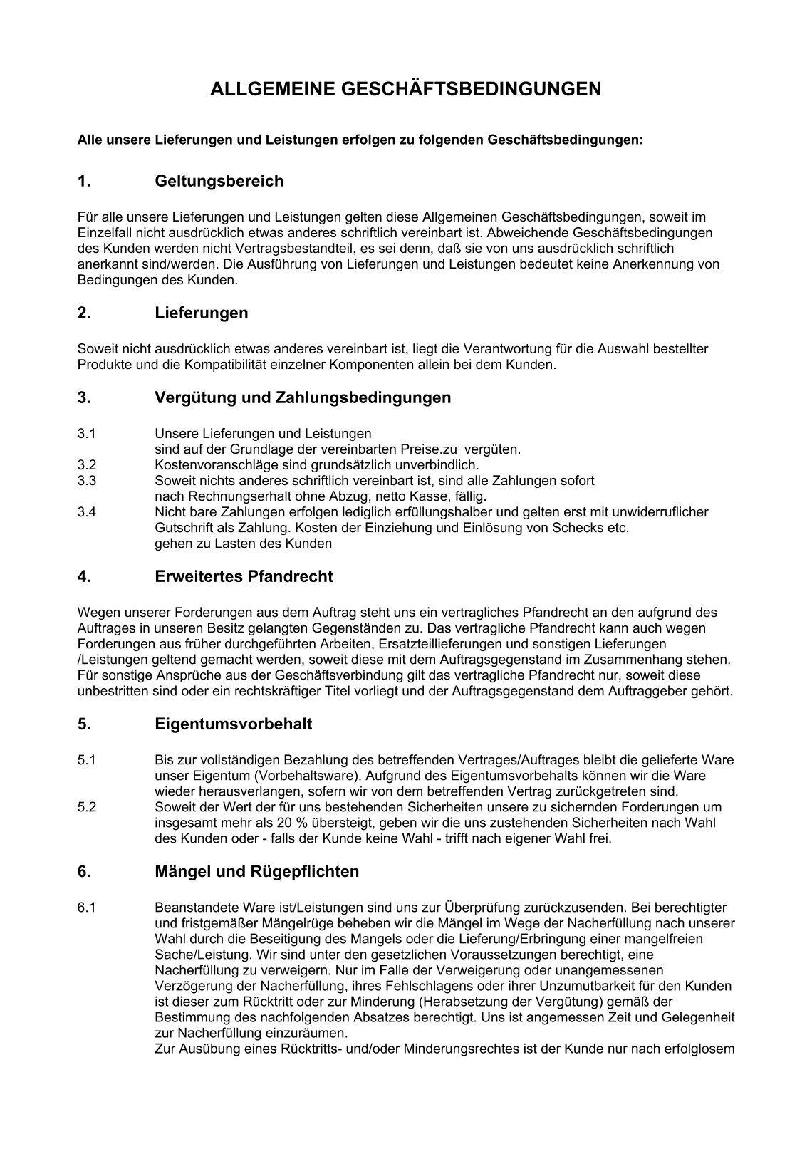 Berühmt Vollständige Gebühr Buchhalter Lebenslauf Probe ...