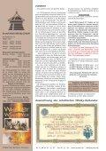 SEIT 1977 - Scoma - Seite 2