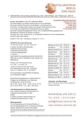 Download Rnn Preise Fahrkarten 2014