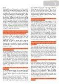 Big Up! Magazin Nr. 7 pdf - Page 3
