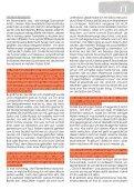 Big Up! Magazin Nr. 7 pdf - Page 5