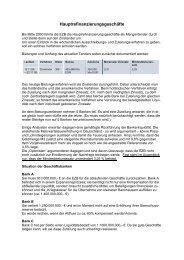 Arbeitsmaterial - Sw-cremer.de