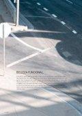 SEAT Ibiza ST - SEAT.es - Page 6