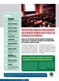 PAS - REndA dA fAmílIA AtoS ofIcIAIS - Prefeitura Municipal de ... - Page 2