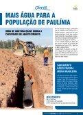 PAS - REndA dA fAmílIA AtoS ofIcIAIS - Prefeitura Municipal de ... - Page 3