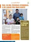 PAS - REndA dA fAmílIA AtoS ofIcIAIS - Prefeitura Municipal de ... - Page 4