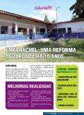 PAS - REndA dA fAmílIA AtoS ofIcIAIS - Prefeitura Municipal de ... - Page 5