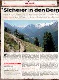ALLALIN - Gemeinde Saas-Grund - Seite 4