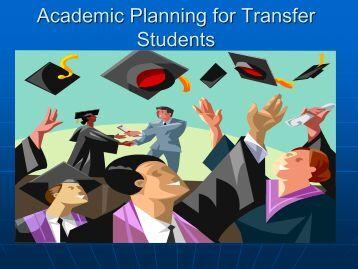 Palomar College Camp Pendleton Center New Student Orientation