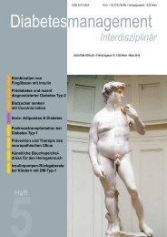 Diabetes 01_2010.pdf - Adjutum