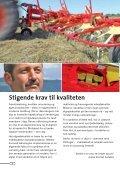 HIT - Alois Pöttinger Maschinenfabrik GmbH - Page 2