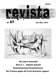 Download - Buntes Haus Celle