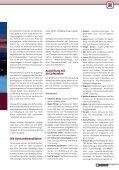 Danke! - beim Wirtschaftsverband Kopie & Medientechnik eV - Page 7