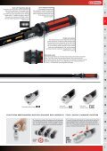 TORQUE WRENCHES - Page 7