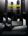 coverstory - Pioneer - Page 3