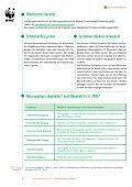 Baumentdecker-Set - WWF Schweiz - Page 5