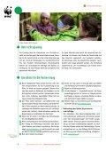 Baumentdecker-Set - WWF Schweiz - Page 6