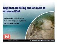 21 Legault 88CERB2011.pdf - Coastal and Hydraulics Laboratory ...