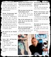 Shining, Danko Jones, Dordeduh, Down, Kopek ... - Metal Mirror - Page 5