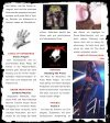Shining, Danko Jones, Dordeduh, Down, Kopek ... - Metal Mirror - Page 7