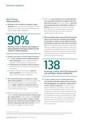 Payments in Focus - Payments Council - Page 6