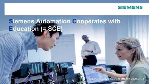 Siemens SIMATIC s7 200 Digital Out 6es7 132-4bb00-0ab0,6es7132-4bb00-0ab0
