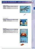 Hjul og dekkrekvisita, samt tilbehør - Page 5