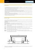 tapas y rejillas de fundicion tarregas - Siscocan - Page 3