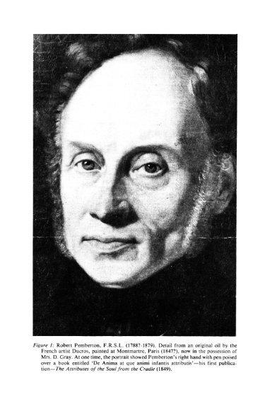 Figure 1 - New Zealand Journal of History