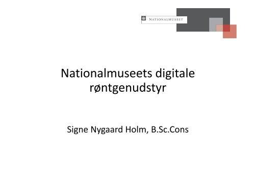 Nationalmuseets digitale røntgenudstyr.pdf